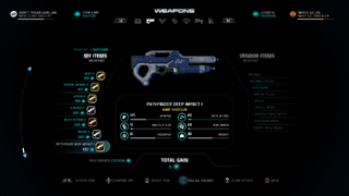 Ryder Weapon stats.png