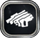 Densified Ammunition Icon.png