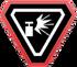 Combat Tools 3 - Detonators Icon.png