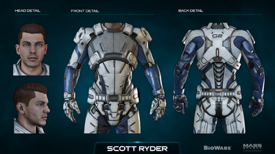 Scott Ryder Character Kit 3.png