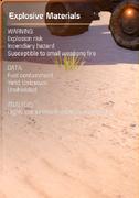 Explosive Materials - Heleus (kett) - scan.png