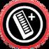 Turbocharge 6b - Dump Heat Icon.png