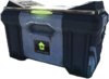 Progression Booster Crate.png