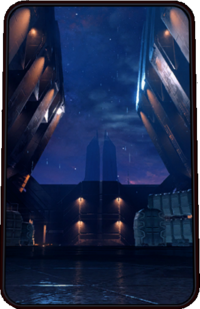 Codex Card Remnant Creators.png