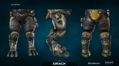 Drack Character Kit 4.png
