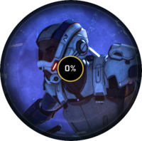 Apex Rating - Silver