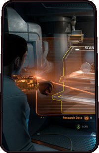 Codex Card Scanner.png