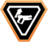 Offensive Tech 2 - Weapons And Melee Icon.png