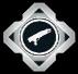Shotgun Kills Silver Medal.png