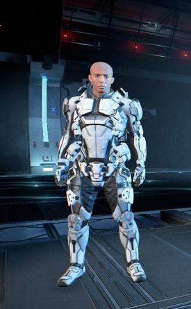 Human Male Sentinel Default.png