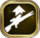Sniper Rifle Rail Amp III Icon.png