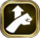 Strength Enhancer III Icon.png