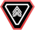 APEX Training 1 - Weapon Training Icon.png