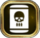 Combat Power Amp III Icon.png