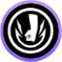 Nova 1 Icon.png