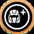 Power Armor 5b - Strength Enhancement Icon.png