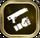 Berserker Package Icon.png