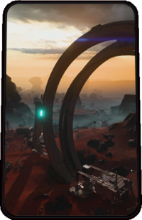 Codex Card Planets and Locations.png