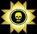 Combat Power Kills Gold Medal.png