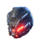 Remnant Reborn Helmet.png