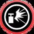 Trip Mine 6a - Detonator Icon.png