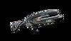 M-8 Avenger S MP.png