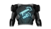 Berserker Package Equipment.png