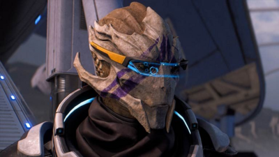 Vetra Nyx Promotional Image.png