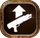 Shotgun Rail Amp I Icon.png