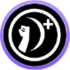 Backlash 3 - Durability Icon.png