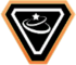 Auxiliary Systems 2 - Force Icon.png