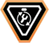 Auxiliary Systems 6b - Omni-Vents Icon.png
