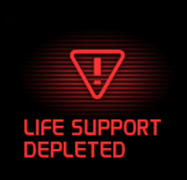 Hazard - Life Support Depleted.png