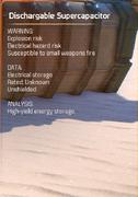 Dischargeable Supercapacitor - Heleus (kett) - scan.png