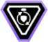 Barrier 5b - Biotic Alacrity Icon.png