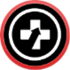 Blood Rage 4b - Regeneration Icon.png