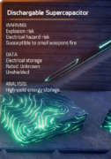Dischargeable Supercapacitor - Remnant - scan.png