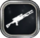Sniper Rifle Amp Icon.png
