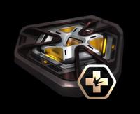 Battlefield Assist Module