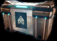 Bronze Strike Team Loot Box.png