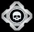 Kills Silver Medal.png