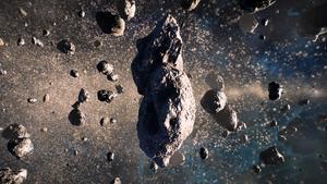 Nol - Asteroid.png