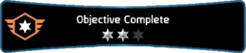 Objective Complete - silver.png