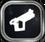 Pistol Uncommon.png