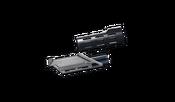 Assault Rifle Receiver Mod MP.png