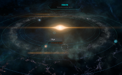 Tracked Mission - System Map.png