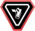 Combat Fitness 3 - Extra Holster Icon.png