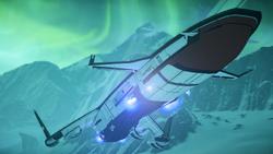 Tempest - Voeld Landing - Taerve Uni.png