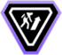 Barrier 6b - Saving Barrier Icon.png
