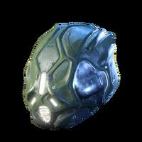 Kett Fusion Helmet III